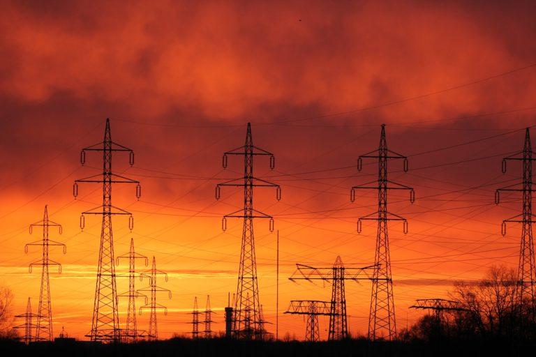 """Online-Kurs """"Einführung in die Stromwirtschaft"""" - Verstehen wie die Stromnetze funktionieren"""