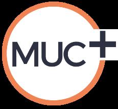 MUCplus